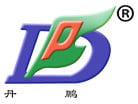 JiangSu XinPengFei Lighting Technology Co., Ltd.