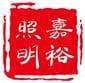 Yangzhou Jiayu Lighting Co., Ltd.
