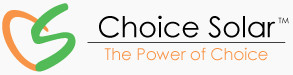 Choice Solar LLC