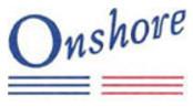 Societe Onshore Construction Company Pvt. Ltd.