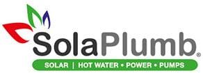 SolaPlumb