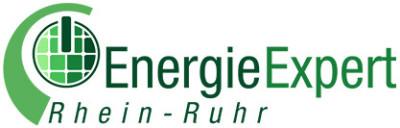 EnergieExpert Rhein-Ruhr GmbH