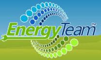 Verdaccio EnergyTeam Energetikai Kft.