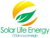 Solar Life Energy