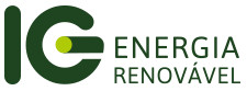 IG Energia Renovável
