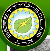 Berettyó-Solar Kft.