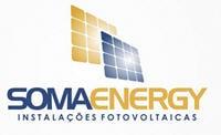 Soma Energy