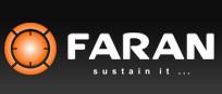 Faran Company