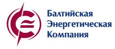 UAB Baltic Energy Company