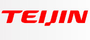 Teijin Films Solutions Limited