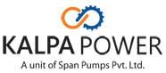 Kalpa Power