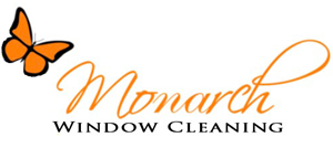 Monarch Window Cleaning
