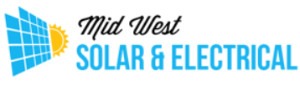 Mid West Solar and Electrical