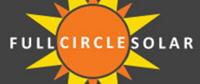Full Circle Solar