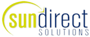 Sun Direct Solutions