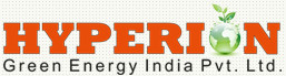 Hyperion Green Energy India Pvt. Ltd.
