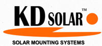 KD Solar