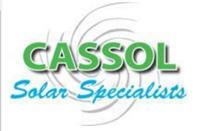 Cassol Solar Specialists
