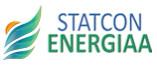 Statcon Energiaa Pvt Ltd.