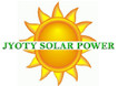 Jyoty Solar Power