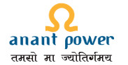 Anant Power