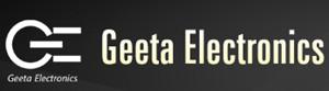 Geeta Electronics
