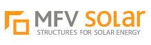 MFV Solar