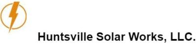 Huntsville Solar Works, LLC