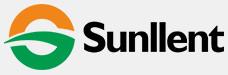 Jiangsu Sunllent Electric Equipment Co., Ltd.