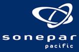 Sonepar Pacific Solar + Solutions