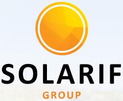 Solar Insurance & Finance