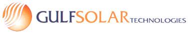 Gulf Solar Technologies