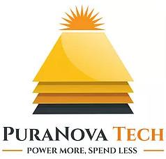 PuraNova Tech
