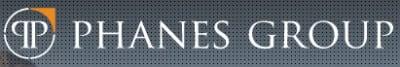 Phanes FZ LLC
