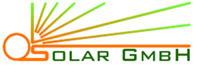 OK Solar GmbH