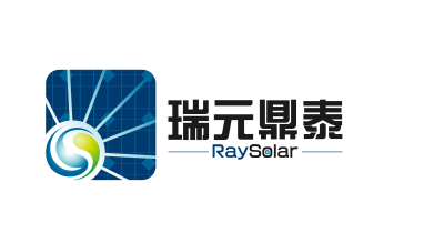 Qingdao Raysolar New Energy Co., Ltd.