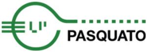 Pasquato SNC
