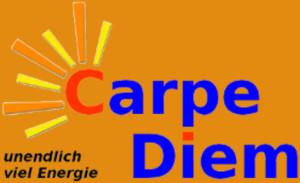 CarpeDiem Energy