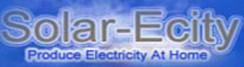 Solar-Ecity
