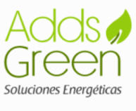 Adds Green