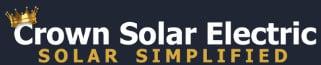 Crown Solar Electric
