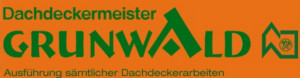 Grunwald Dachdeckermeister GmbH