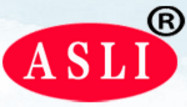 Asli (China) Test Instrument Co., Ltd.