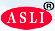 Asli (China) Test Instrument Co., Ltd.