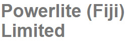 Powerlite (Fiji) Limited