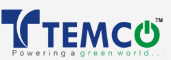 Temco Electrical & Electronic Industries