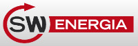 SW Energia Oy