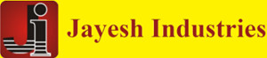Jayesh Industries