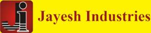 Jayesh Industries
