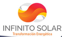 Infinito Solar